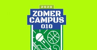 ** Reminder Zomercampus010**